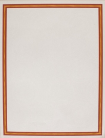 Briefpapier Divani 3