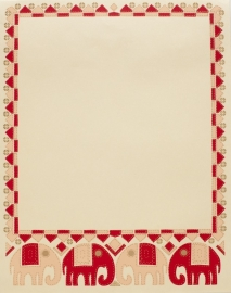 Briefpapier Divani 2