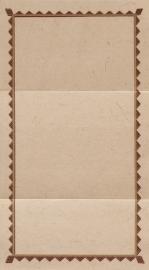 Briefpapier Sujani 6