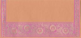 anila 2 roze (3 stuks)