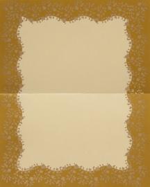 Briefpapier Pavana 6