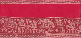 anila 3 rood  (3 stuks)