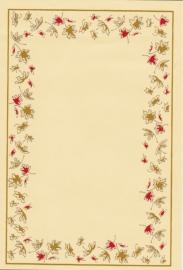 Briefpapier Pavana 4