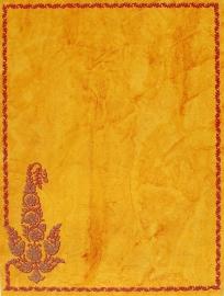 Briefpapier Ananya 1