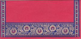 anila 2 rood (3 stuks)