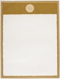 Briefpapier Shanti  1