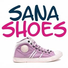 SanaShoes