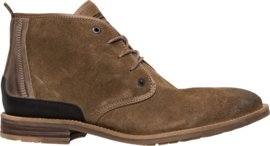 PME Legend - halfhoge Fossil Daily boots