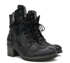 REPLAY Boot Rn440007L