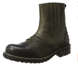 Yellow Cab Tear y16087 Olive