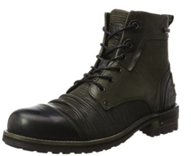 Yellow Cab Tear y15431 Olive
