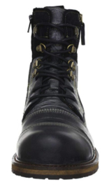 Yellow Cab Soldier y18017 6-c Black