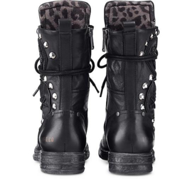 """REPLAY Boot Joplyn """"limited"""" black"""