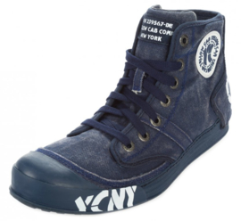 YC Ground Blue  y15372