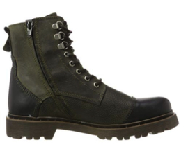 Yellow Cab Stone y 15435 Moss