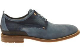 PME Legend - Davis Navy boots