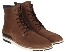 PME Legend - Tracer boots camel
