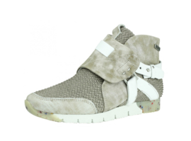 YC Topic taupe