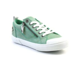 YC Strife Dark Green