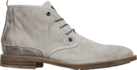 PME Legend - halfhoge High Rise Daily boots