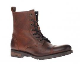 Jack & Jones Boot Cognac