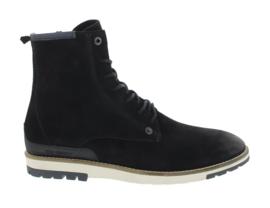 PME Legend - zwarte Tracer boots