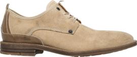 PME Legend - Davis Sand boots