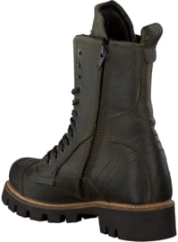 Yellow Cab Military y28159 dark Moss