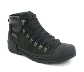 Yellow Cab Dirt y15442 black