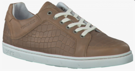 Yellow Cab Element Taupe