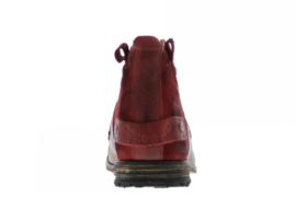 Yellow Cab Industrial heren boots Y15012 1-c brick