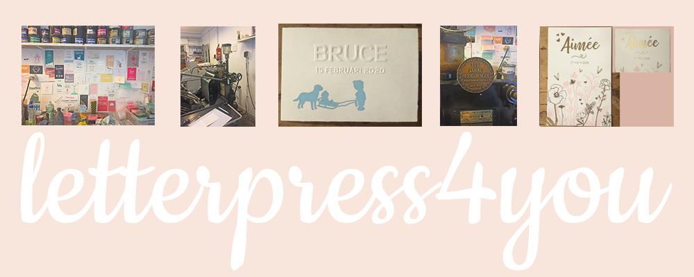 letterpress4you