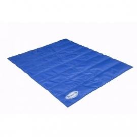 Scruffs Cooling Mat Blauw S