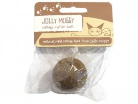 Jolly Moggy Roller Ball