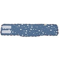 Puppy Angel SANNE Mach Guy Belly Band, navy