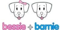 Bessie and Barnie