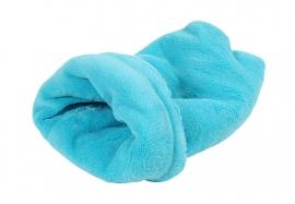 I love Pets Hondenslaapzak Azure Blauw