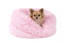 I Love Pets Natalie, Pink