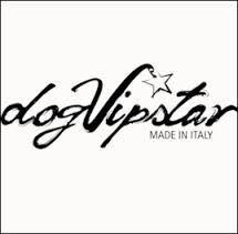 DogVipstar hondenharnas Floreal