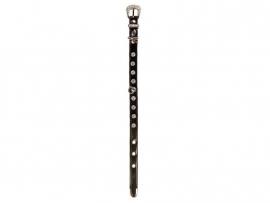 Trilly tutti Brilli Hondenhalsband Trilly, 35 cm.
