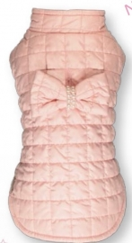 DogVipstar Reverse Pink-Lila