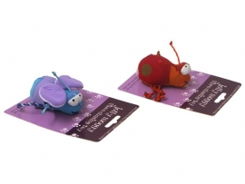 Jolly Moggy Vibro Bugs
