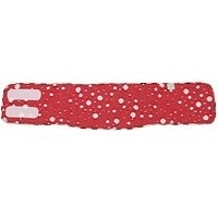 Puppy Angel SANNE Mach Guy Belly Band, rood