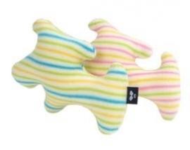 Puppy Angel Dog Toy