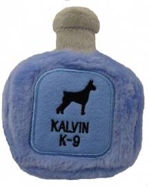 Dog Diggin Designs Kalvin K-9