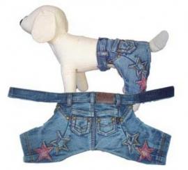 Puppe Love Stars Hondenbroek