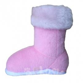 Tug Boot