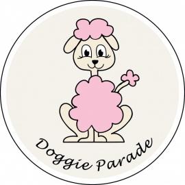 Doggie Parade Hondenlijn Icecream