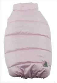 Lella Su hondenjas Bijoux, Roze