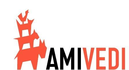 amivedi-v003-02.jpg
